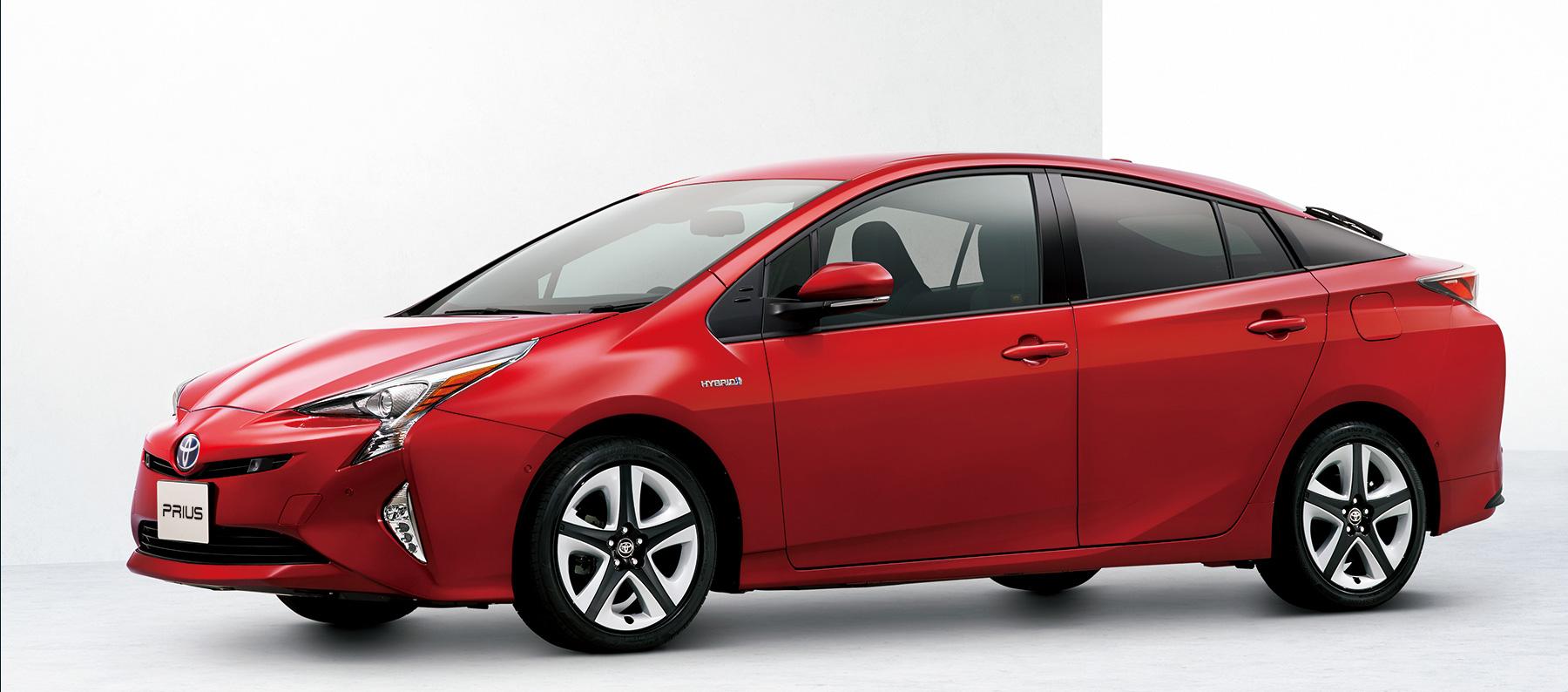 der neue toyota prius hybrid familien minivan mit 7 sitzen. Black Bedroom Furniture Sets. Home Design Ideas