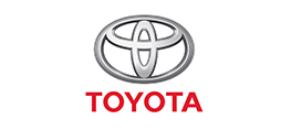 World of Toyota in Cyprus and the rest of Europe