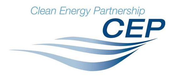 Clean Energy Partnership
