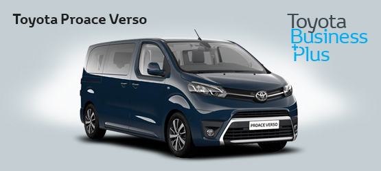 "<strong>Toyota Proace Verso Family Advance Media por <span style=""color: #e50000; font-size: 2.4rem;line-height: 2.4rem;"">569€</span> al mes</strong>"
