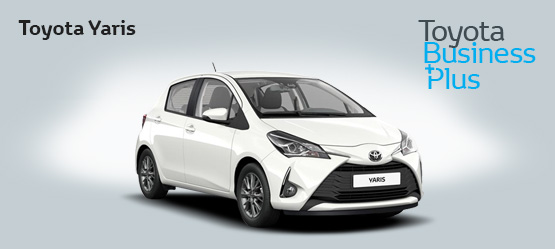 "<strong>Toyota Yaris 110 ACTIVE por <span style=""color: #e50000; font-size: 2.4rem;line-height: 2.4rem;"">236€</span> al mes</strong>"