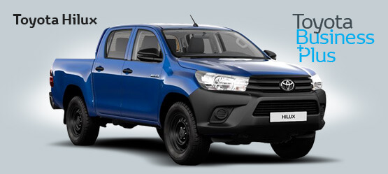 "<strong>Toyota Hilux Doble Cabina GX por <span style=""color: #e50000; font-size: 2.4rem;line-height: 2.4rem;"">411€</span> al mes</strong>"