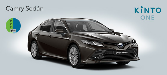 "<strong>Camry Electric Hybrid 220H Advance por <span style=""color: #e50000; font-size: 2.4rem;line-height: 2.4rem;"">475€</span> al mes* en Renting</strong>"