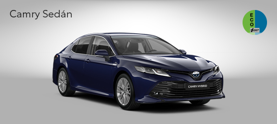 "<strong>Camry Electric Hybrid Advance por <span style=""color: #e50000; font-size: 2.4rem;line-height: 2.4rem;"">290€</span> al mes*</strong>"