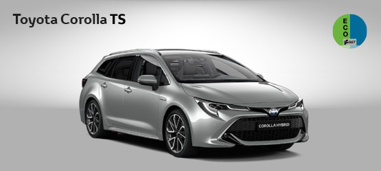 "<strong>NUEVO Toyota Corolla TS Active Tech por <span style=""color: #e50000; font-size: 2.4rem;line-height: 2.4rem;"">215€</span> al mes</strong>"