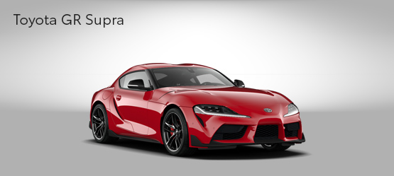 "<strong>Toyota GR Supra Pure por <span style=""color: #e50000; font-size: 2.4rem;line-height: 2.4rem;"">475€</span> al mes*</strong>"