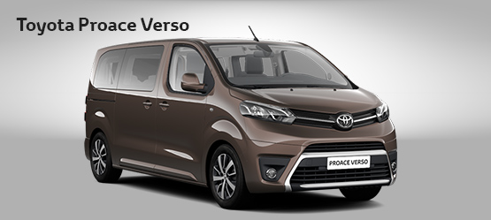 "<strong>Toyota Proace Verso Family Media Advance por <span style=""color: #e50000; font-size: 2.4rem;line-height: 2.4rem;"">325€</span> al mes*</strong>"