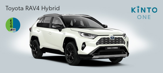 "<strong>RAV4 Electric Hybrid 220H 4x2 Advance por <span style=""color: #e50000; font-size: 2.4rem;line-height: 2.4rem;"">430€</span> al mes* en Renting</strong>"