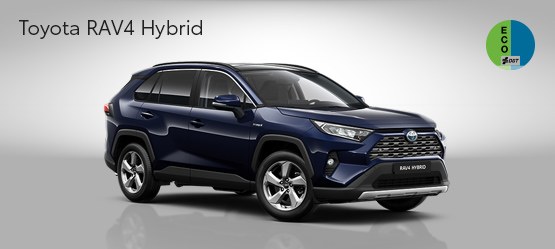 "<strong>Toyota RAV4 Electric Hybrid por <span style=""color: #e50000; font-size: 2.4rem;line-height: 2.4rem;"">250€</span> al mes*</strong>"