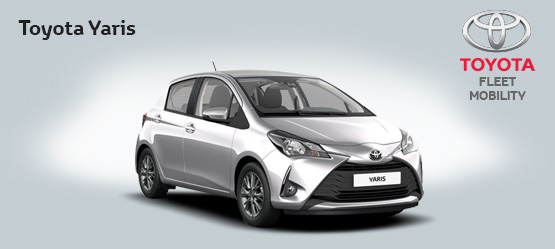 "<strong>Toyota Yaris 70 Active Tech por <span style=""color: #e50000; font-size: 2.4rem;line-height: 2.4rem;"">235€</span> al mes</strong>"