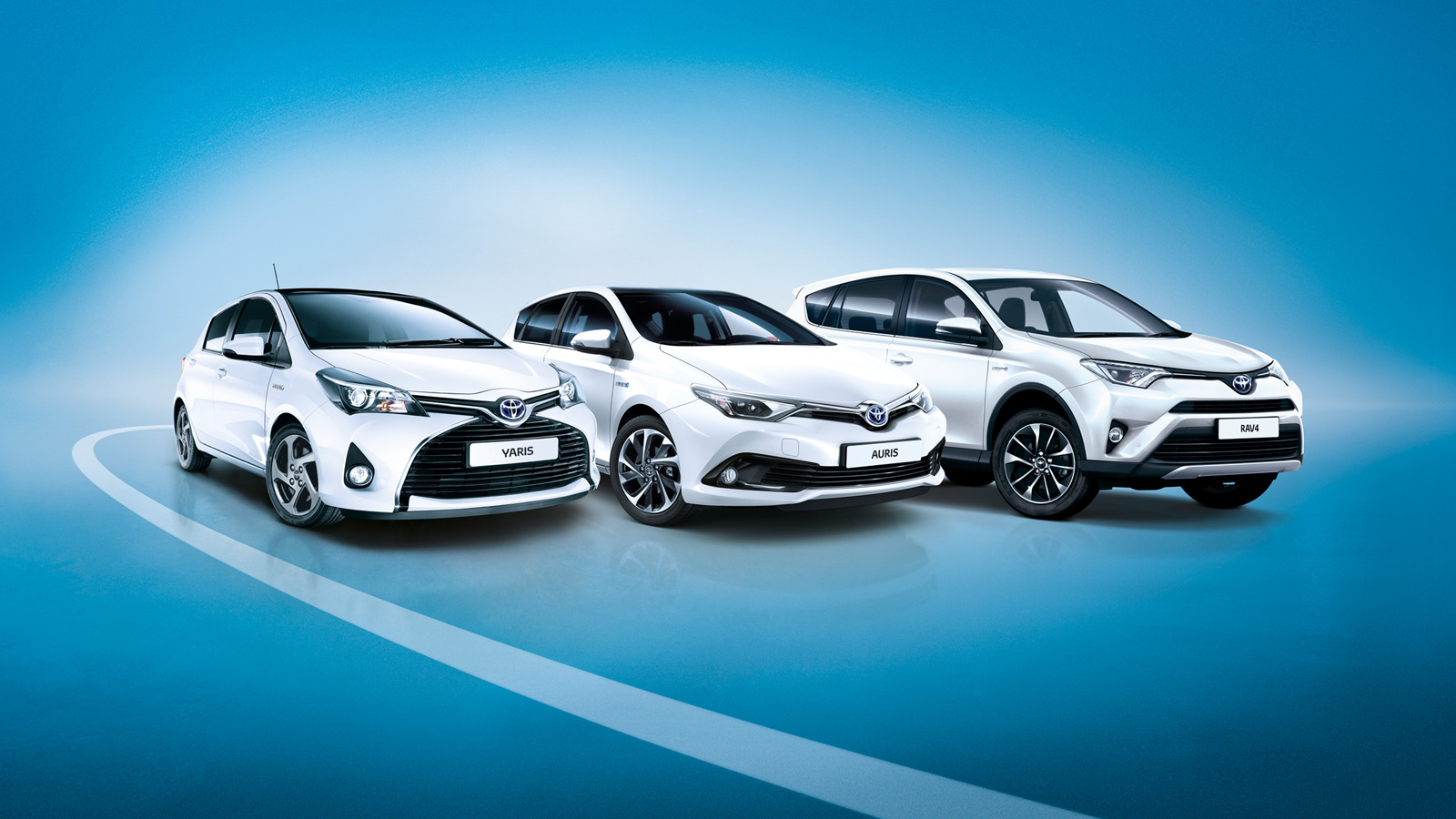 8 things latest news amp events toyota uk