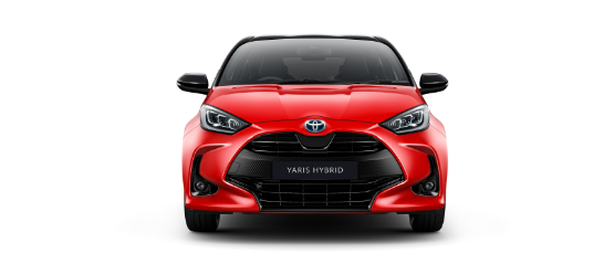 Yaris Reviews