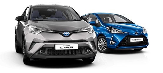 Finance Toyota Financial Services Provides A Range Of Flexible Finance  Options For New Cars As Well As All Approved Used Vehicles And Light  Commercial ...