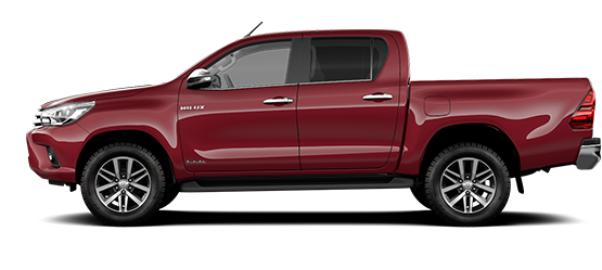 kun26r toyota hilux repair manual free download