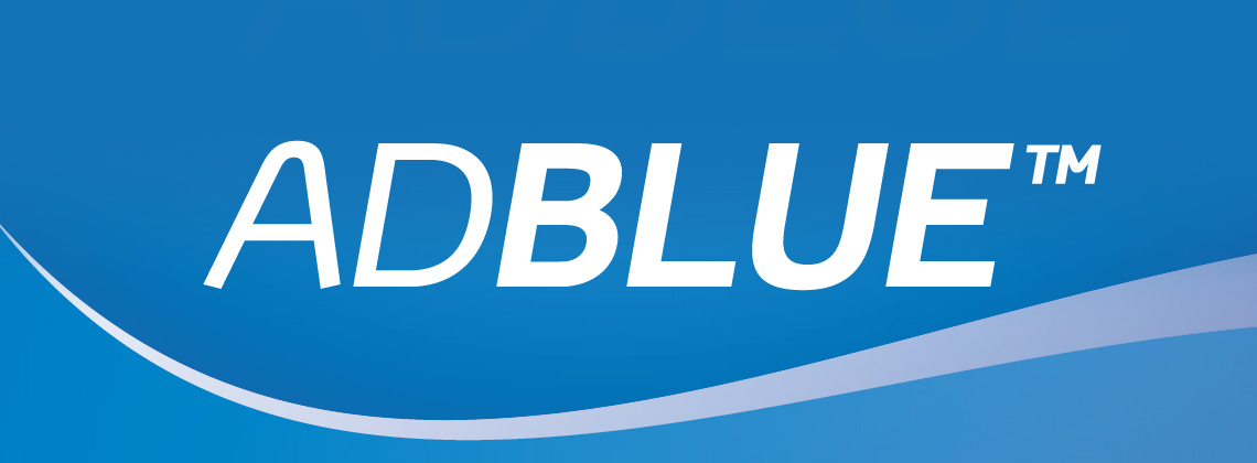 All you need to know about AdBlue™ | Toyota Ireland
