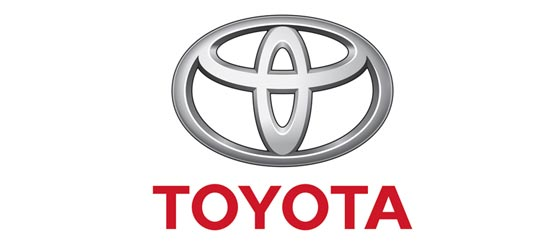Toyota ancora leader nella classifica Interbrand