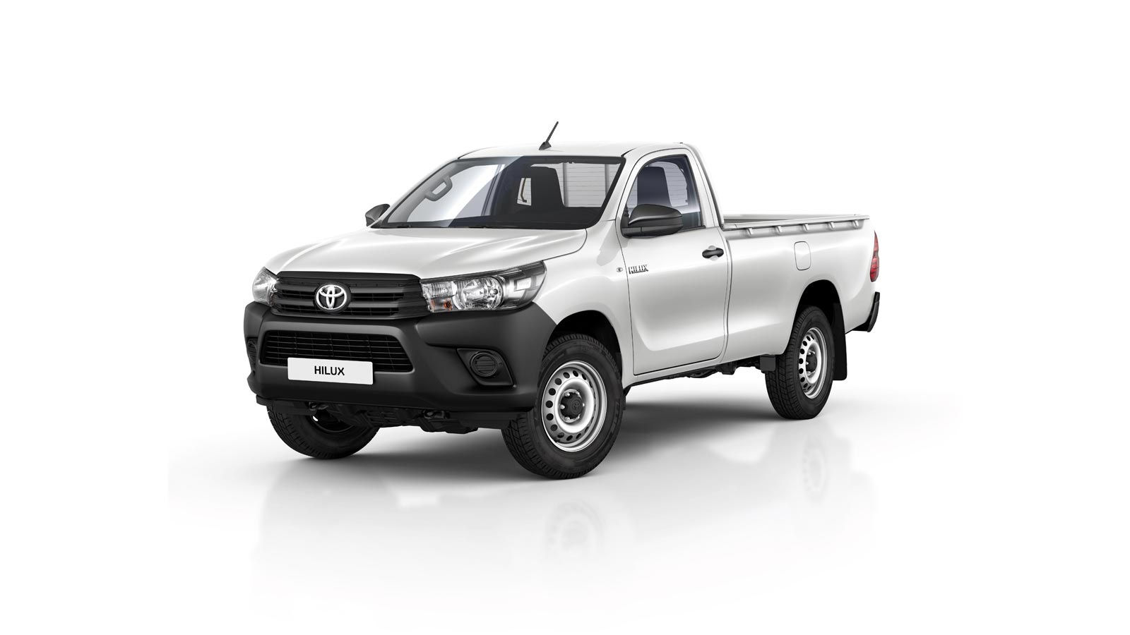 toyota-Hilux-2016-exterior-tme-014-a-ful