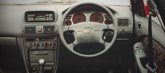 Corolla Dunyanin En Cok Satilan Otomobili Toyota Turkiye