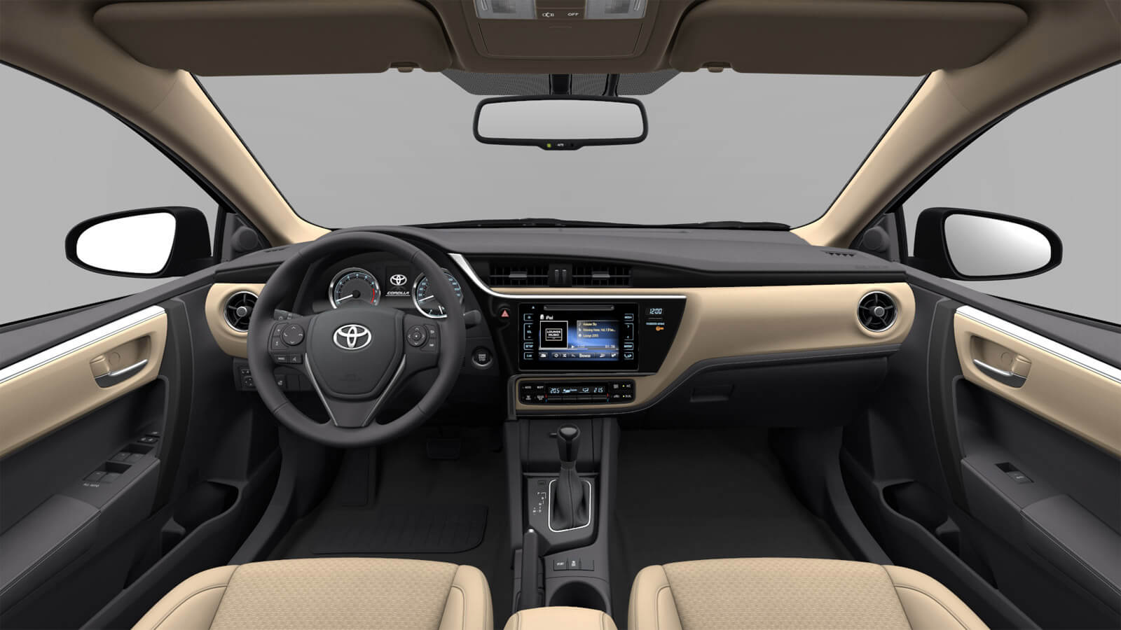 50 Yıla özel Yeni Toyota Corolla 2017 Ikinciyenicom Blog